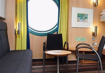 brittany_ferries_armorique_4_bed_cabins