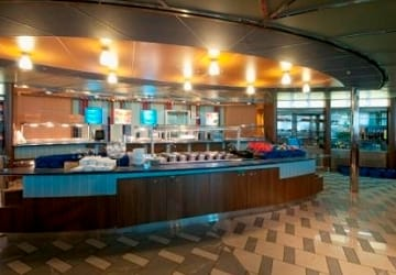 dfds_seaways_d_class_self_service_restaurant_3