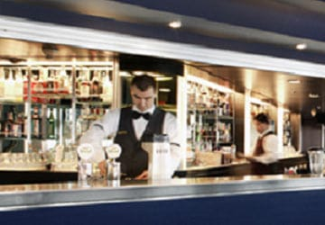 dfds_seaways_king_seaways_columbus_bar