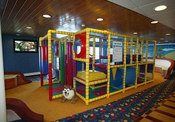 moby_lines_moby_baby_kids_play_area