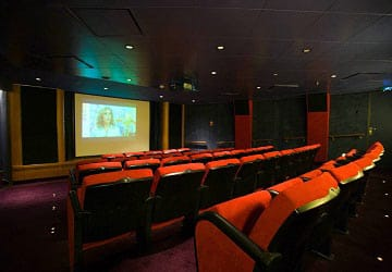 po_ferries_pride_of_rotterdam_cinema