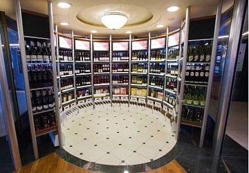 po_ferries_pride_of_rotterdam_wine_shop