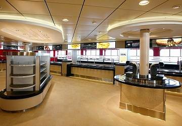 po_ferries_spirit_of_france_canteen