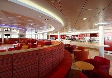po_ferries_spirit_of_france_seating_area