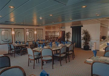 po_irish_sea_norbank_restaurant_area