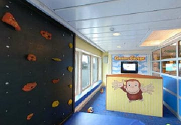 stena_line_stena_vision_kids_play_area